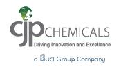 CJP Chemicals
