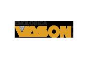 VASON